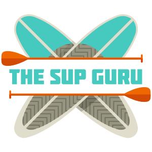 the-sup-guru_300px