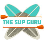 the SUP guru