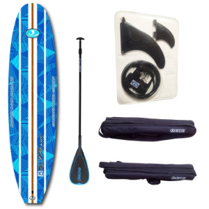 california board co sup package