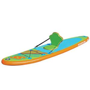 Sportstuff 1030 paddle board