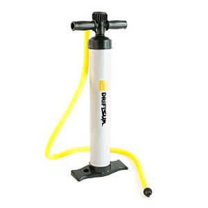 driftsun isup pump