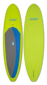 journey epoxy sup