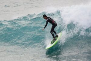 surfing photos on ancheer isup