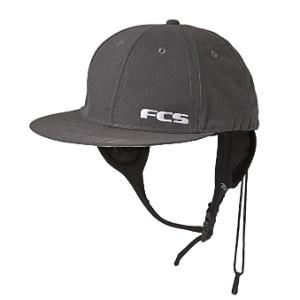FCS Wet Cap