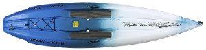 Ocean Kayak Nalu Hybrid 11ft