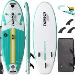 Thurso Surf Prodigy Junior