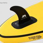 Aqua Marina - VIBRANT 8' SUP Fin