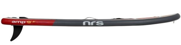 NRS Youth Paddle Board