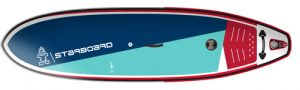 Satrboard child stand up paddle board